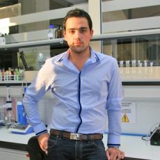 Γρηγόρης Βρεττός | Συνέντευξη στο www.exeisminima.gr/ Σεπ 2010