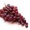 Ανάλυση Κρασιού