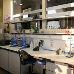Το Χημικό-Οινολογικό Εργαστήριο